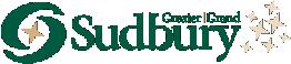 greater grand Sudbury logo