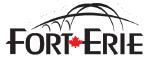 fort Erie logo