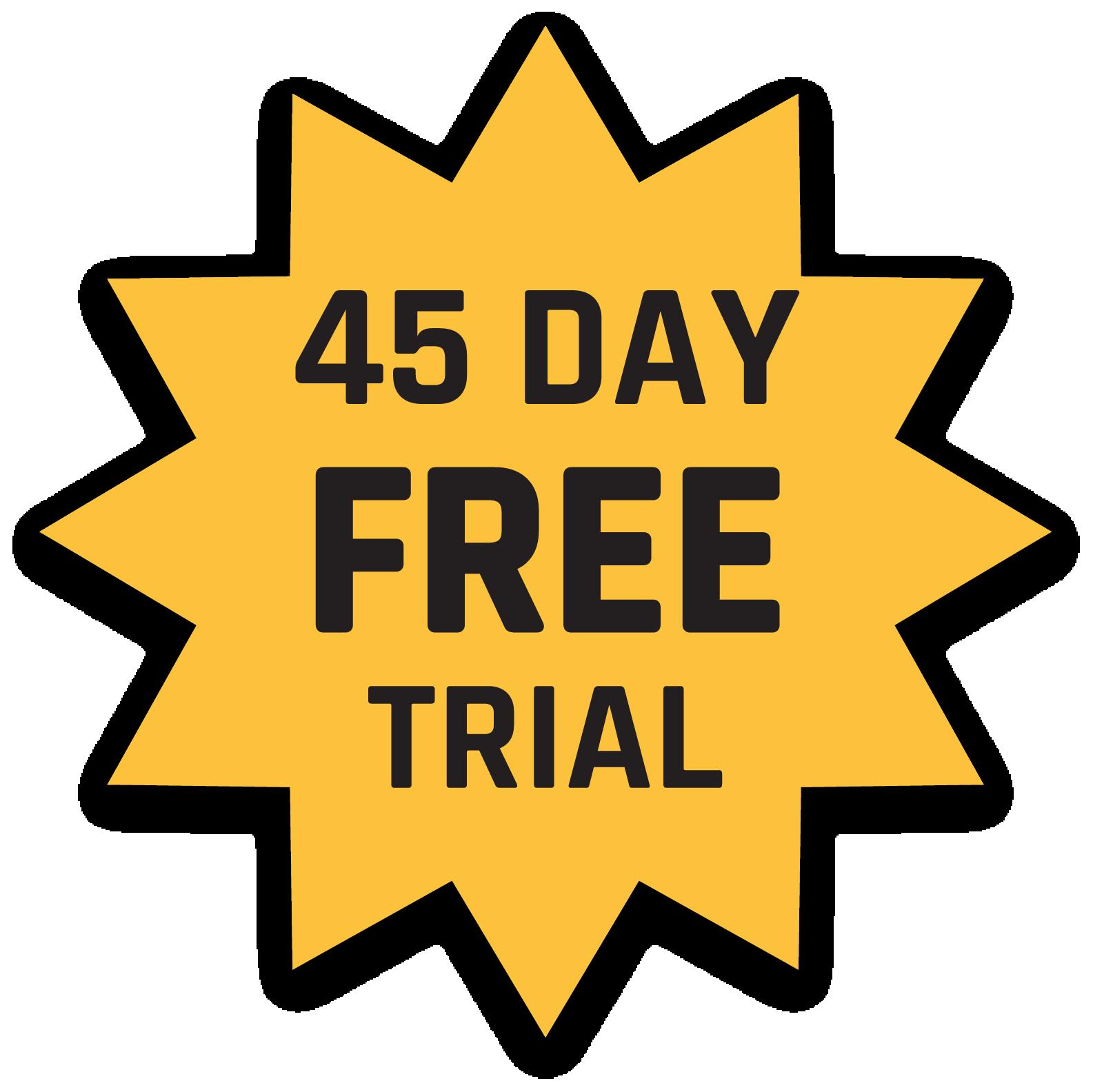 uexcavate 45 day free trial